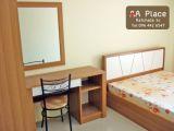 AA Place เอเอ เพลส รัชดา36