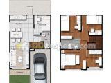 ให้เช่า บ้าน ทาวน์เฮ้าส์ 4 ห้องนอน JSP บ้านโพธิ์ ฉะเชิงเทรา