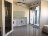 คอนโด LPN รามอินทรา-นวมินทร์ ห้องstudio