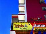 TripleA Residence