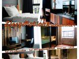 ZleepMotion สุขุมวิท 24 โรงแรมใกล้ bts พร้อมพงษ์