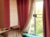 บ้านเดี่ยว มบ.วิลล่าบารานี ค.3 พร้อมแอร์