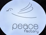 Peace Factory Hostel