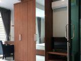 Casa@20 service apartment