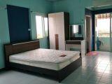 สินธานีคอนโด(รังสิต) ห้องเช่า ตึกC ชั้น5 ห้อง85/140