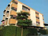 บ้านปภาวี อพาร์ทเม้นท์ 081-2966087 ฉลองกรุง ลาดกระบัง