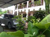 Sunshine Apartment Saraphi Near Boonthavorn