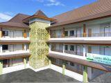 โรงแรม สิริมันตา เชียงราย สูท & เรสซิเด้นซ์