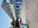 หอพักศศิธร สันโค้งหลวงซอย11เทศบาลนครเชียงราย