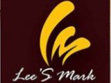 ลีมาร์ค เรสซิเด้นท์ โณงแรมและห้องพักราคาถูก