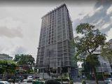 คอนโด เดอะ ไลท์ ลาดพร้าว (44 ตร.ม/ชั้น17) @MRT ลาดพร้าว