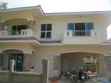 โครงการหมู่บ้านศิวาลัย
