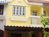 หมู่บ้านสุวงศ์ชัย