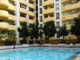 FP Condominium