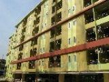 เทเวศร์ อพาร์ทเมนต์ ซอย1 (บ้านเทเวศร์)