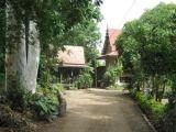 ห้องว่างให้เช่า  อ.พนมทวน จ.กาญจนบุรี